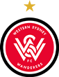 wsw-badge